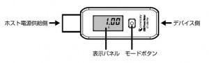 CT_USB_PW_daishi_03